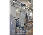 包头金山磁材:循环水处理冠军国际cmp88 客户端