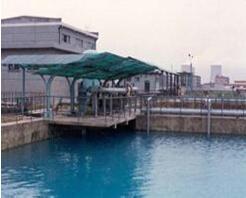 化工废水处理冠军国际cmp88 客户端