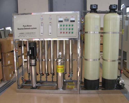净水处理冠军国际cmp88|客户端
